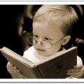 Manfaat Mengejutkan Membaca Buku Bagi Kesehatan Tubuh