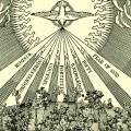 Mengetahui Dan Menggunakan Karunia-karunia Roh