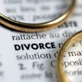 Pasangan Kristen Bercerai, Bolehkah?