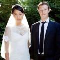 Rayakan 5 Tahun Pernikahan, Mark Zuckerberg Ceritakan Kisah Unik Dibalik Pernikahannya