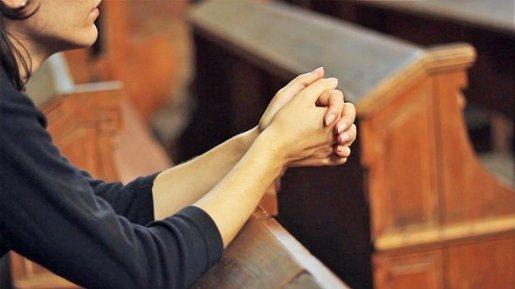 Pembahasan Agama Kristen