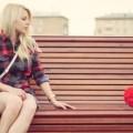 Wahai Single yang Cintanya Ditolak, Petiklah 3 Pelajaran Penting dari Pengalaman Sakit Ini