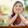 Jadi Pribadi Yang Menyenangkan Dan Selalu Diingat Mudah, Lho. Cukup Lakukan 5 Hal Ini