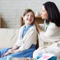 Biaya Gedein Anak Emang Besar. Ikuti 3 Cara Ini Biar Tetap Aman, Mom.