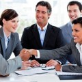 5 Tipe pekerja yang sulit raih promosi jabatan