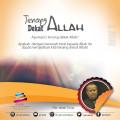 Tenang Dekat Allah – Pdt. Ishak Tulus 24 September 2017 (KU-2)