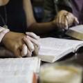 Bagaimana Mengasihi Tuhan Sang Pengasih? Nah, 4 Penjelasan Ini Akan Membukakan Pikiranmu