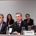 Mengapa Investor Ramai-ramai Tinggalkan Argentina?