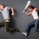 Konflik Pasti Selalu Ada, Stop Lakukan 4 Kebiasaan Ini Kalau Nggak Mau Pernikahan Ambruk