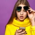 5 Tips Pola Hidup Sehat di Zaman Serba Gadget