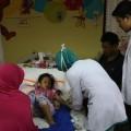 Korban DBD Naik Terus, Sudah 15.132 Orang Tertular dan 145 Meninggal