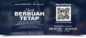 2. Template Polos Ibadah (Web,Mobile,Sosmed,BethelYouthNews, Thu
